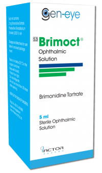 brimoct-eye-care-product-sterile-opthalmic-preparation-e1462954421331-620x1024