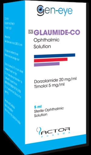 glaumide-co-eye-care-medicated-glaucoma-sterile-preparation-e1462954636793-579x1024